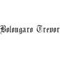 Bolongaro Trevor