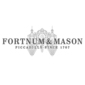 Fortnum and Masons