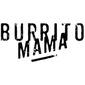 Burrito Mamas