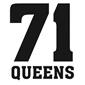 71 Queens